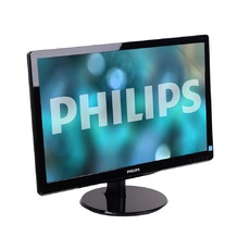 купить монитор Philips 226V4LAB