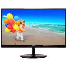 купить монитор Philips 223V5LHSB