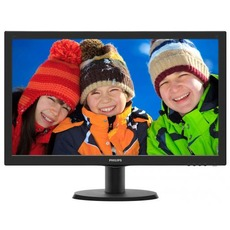 купить монитор Philips 243V5LSB5