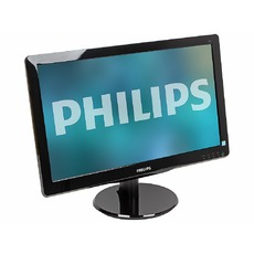 купить монитор Philips 200V4LAB2