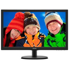 купить монитор Philips 223V5LSB2