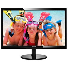 купить монитор Philips 246V5LSB