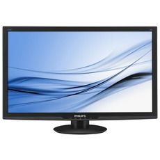 купить монитор Philips 273E3LHSB